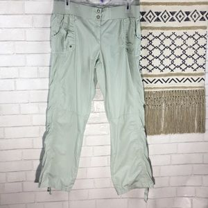 New York and Company Pants Size 18